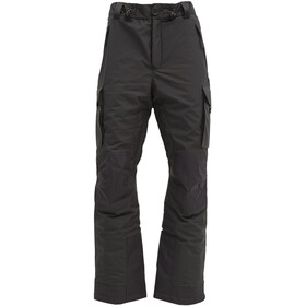 Carinthia MIG 3.0 Pantalones, black